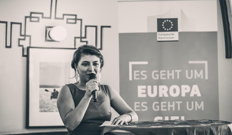 #euinmyregion_linz_080618_08_print