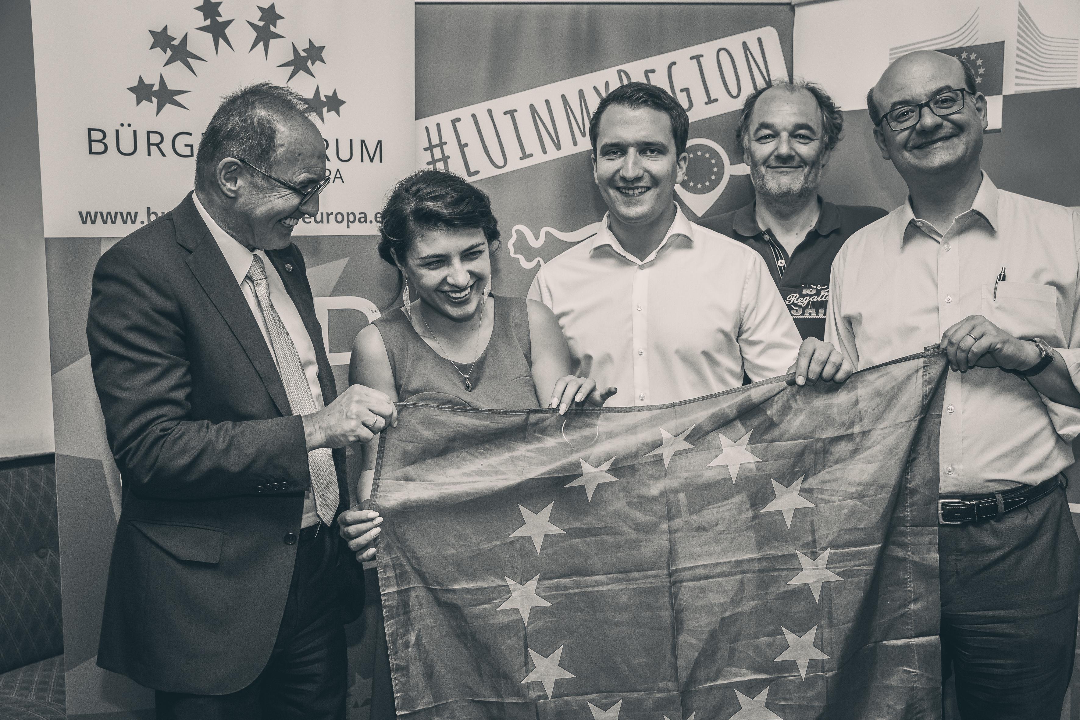 #euinmyregion_linz_080618_111_print